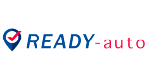 ReadyAuto logo