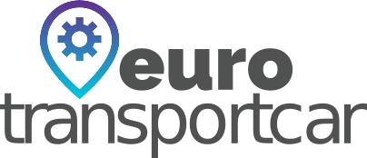 Logotipo Eurotransportcar