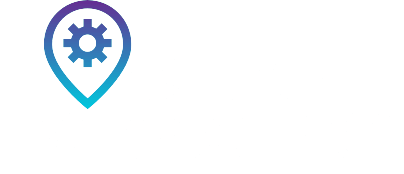 Imagotipo Eurotransportcar