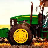 transportation of agricultural vehicles